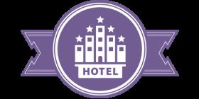 Hotel Tax