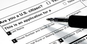 are-you-a-us-citizen-form-300