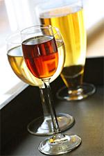 beer-and-wine-vertical
