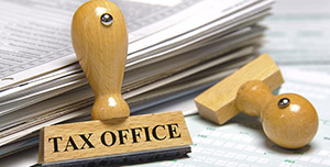 tax-office-documents-with-stamps-300