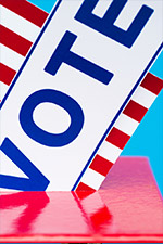 vote-vertical
