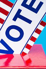 vote-vertical